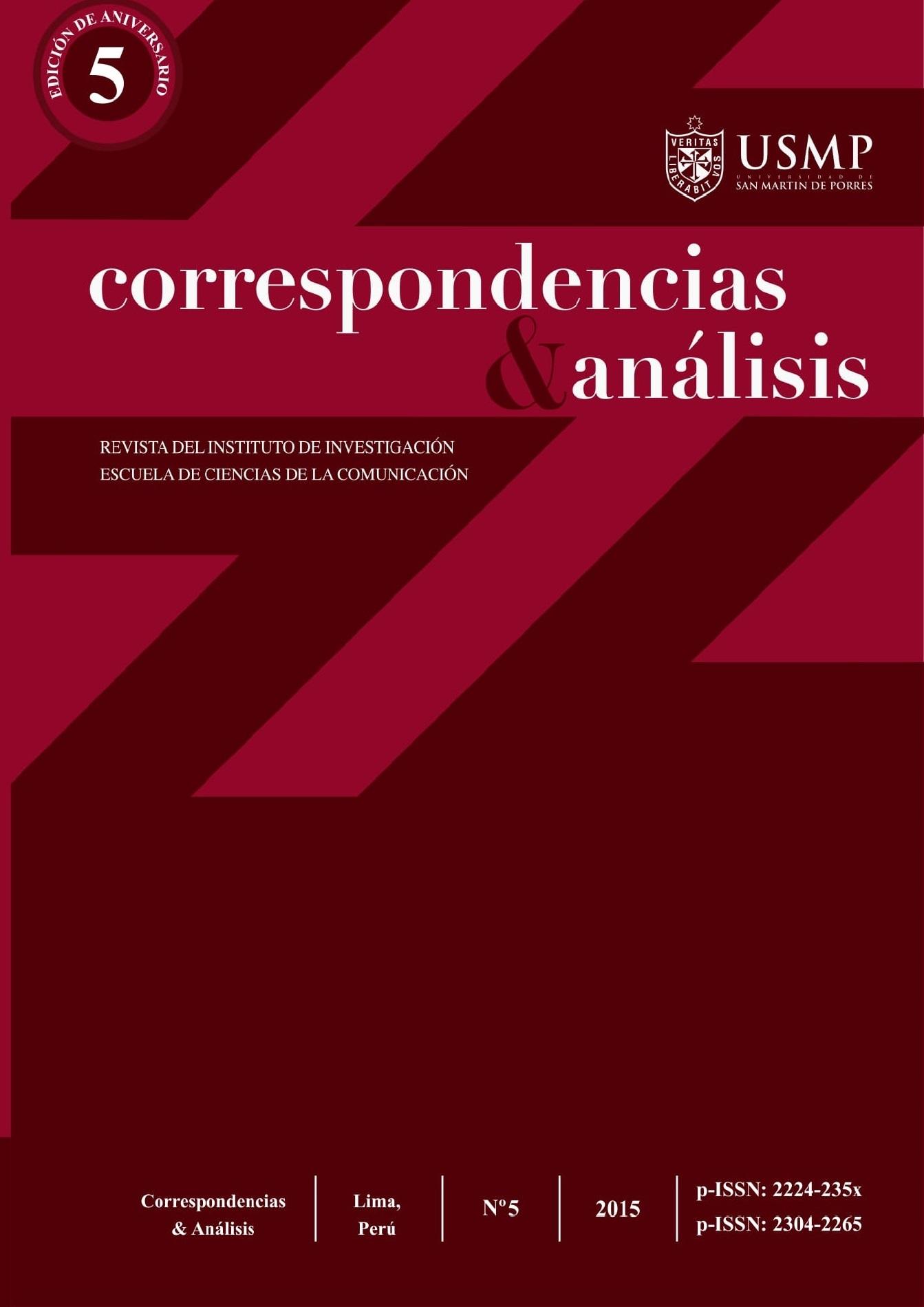 correspondencia_5