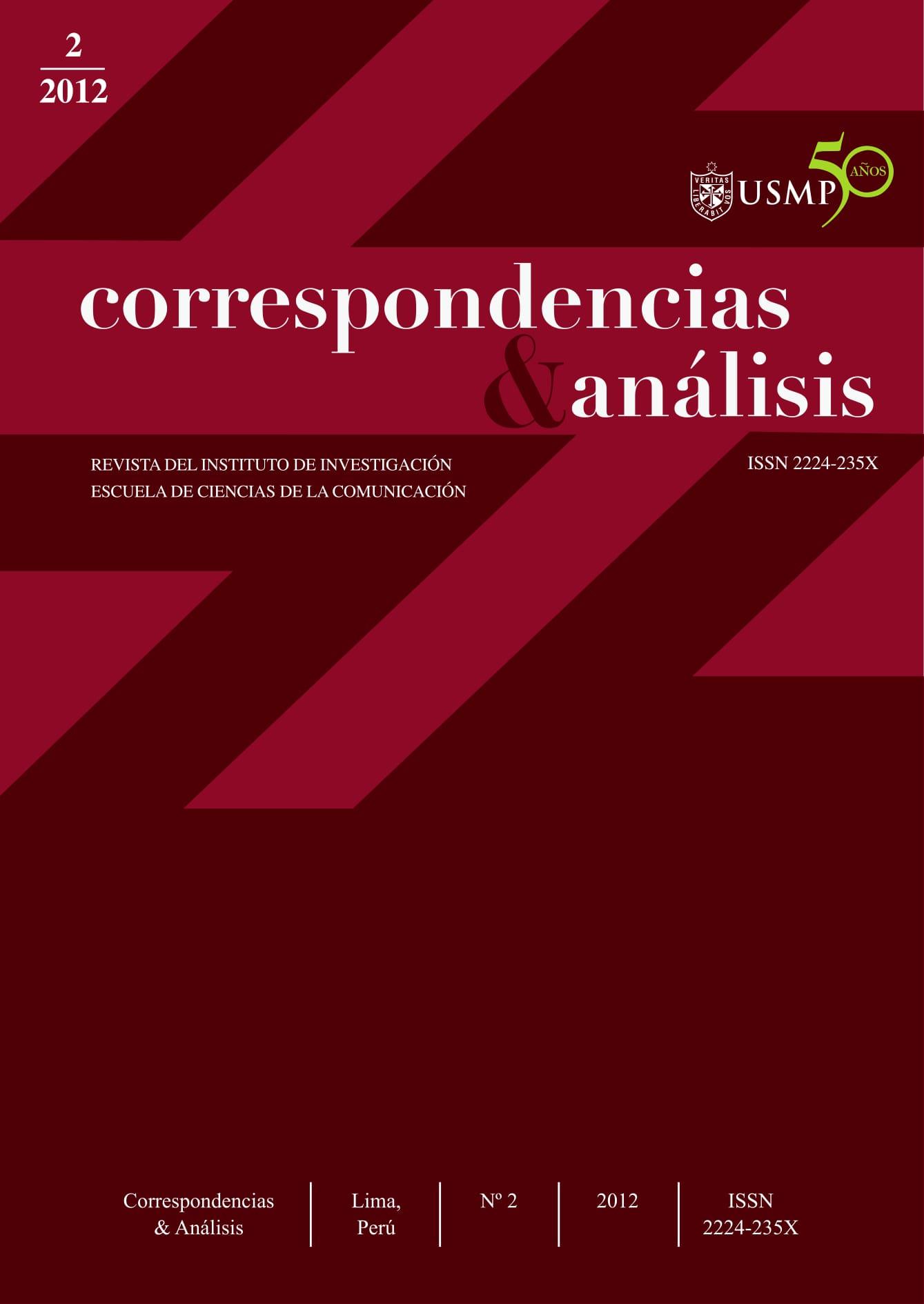 correspondencia_2