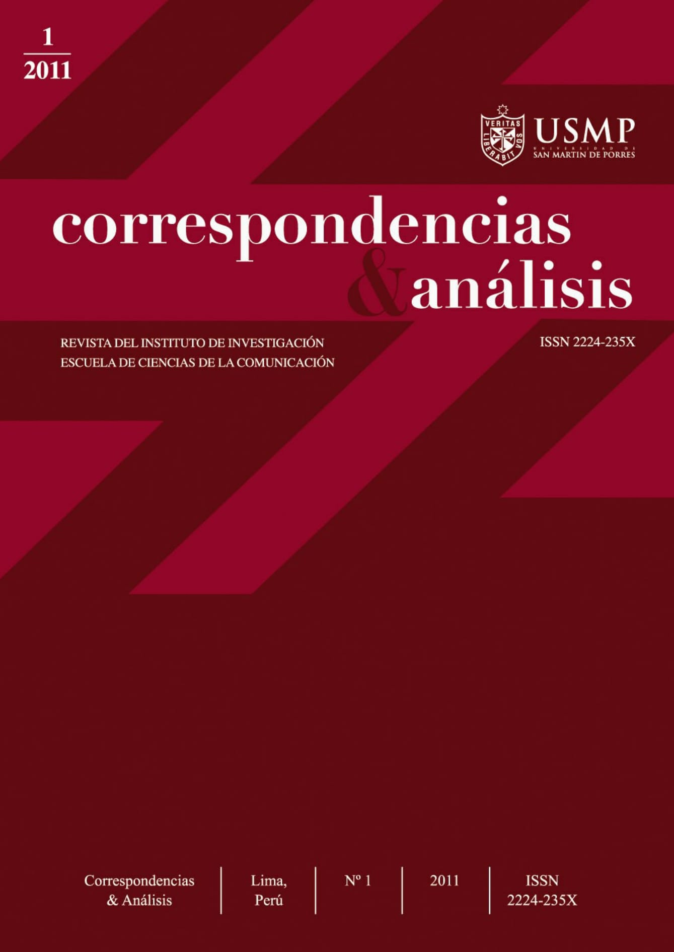 correspondencia_1